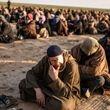 شکست طرح «غزوه رمضان» داعش
