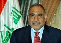 توافق «هادی العامری» و «عمار حکیم» برای نامزد نخست وزیری عراق