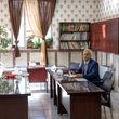 هاشمی طبا : با دلقک بازی نمی شود رای گرفت