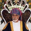 نقش جدید «سلطان» در میان ایران و عربستان
