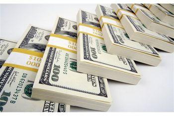 قیمت دلار و نرخ ارز امروز سه شنبه 8 خرداد + جدول