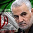 روسای دولتهای اروپایی درباره ترور سردارقاسم سلیمانی در تماسهای تلفنی به روحانی چه گفتند