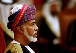 آخرین اخبار درباره وضعیت جسمانی سلطان قابوس+فهرست جانشینان احتمالی