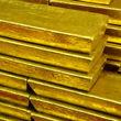 برای خرید طلا این فرصت طلایی را دست ندهید