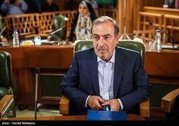 الویری: حتی یک رأی ریزشی اصلاحطلبان به صندوق اصولگراها نمیرود/ ممکن است یک جریان سوم در انتخابات پیروز شود