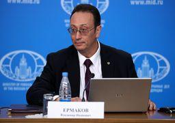 روسیه آمریکا را تهدید به مقابله به مثل کرد