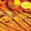 گزارش «اقتصادنیوز» از بازار طلاوارز پایتخت؛ تغییر جهت دلار برخلاف انتظار معاملهگران/ پیروی سکه از ارز داخلی و طلای جهانی