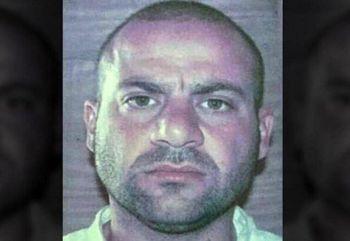 برنامه رهبری داعش برای بهرهگیری از پاندمی کرونا
