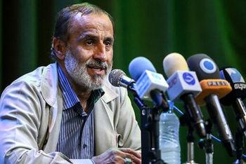 نادران دولت را تهدید کرد