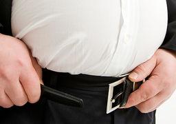 5 نکته مهم برای کاهش وزن سریع