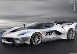 گرانترین خودروهای سال ۲۰۱۹