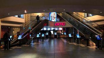 سینمای جهان هزینه سنگینی بابت کرونا داد / پرفروشترین فیلم هفته
