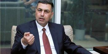 جزئیاتی از نامزدهای نخستوزیری در عراق؛ استاندار بصره نامزد جدید نخستوزیری
