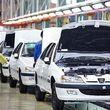 سود و زیان های طرح فروش فوق العاده خودرو/ تقاضای بازار خودرو واقعی نیست
