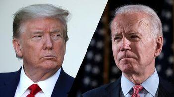 آخرین اخبار انتخابات آمریکا/ ادامه شمارش آرا در ۵ ایالت کلیدی