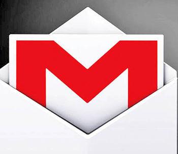 ساخت چند اکانت از یک ایمیل!