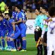 باشگاه استقلال کشور ثالث برای میزبانی از باشگاه های عربستانی را انتخاب کرد
