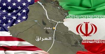واکنش عراق به خروج کارمندان سفارت آمریکا به دلایل امنیتی