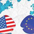 احتمال خروج ایالات متحده از توافق تدارکات دولتی WTO؛ تشدیدتنش تعرفهای آمریکا و اروپا