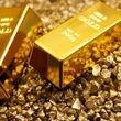 طلای 2000 دلاری در راه است