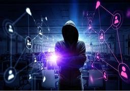 استفاده هکرها از تلگرام برای سرقت رمزارز