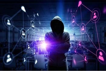 حمله هکرها به سایت فدراسیون فوتبال ایران خنثی شد