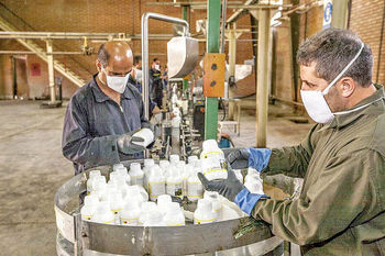 ارز 4200 تومانی چه بلایی بر سر تولید ایران آورد؟