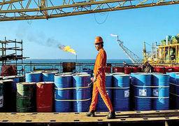 پسلرزههای ترور سردار قاسم سلیمانی؛ لمس ۷۰ دلار در بازار نفت