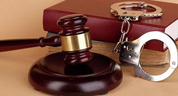 امتناع «فرهاد میثمی» و «رضا خندان» از حضور در دادگاه