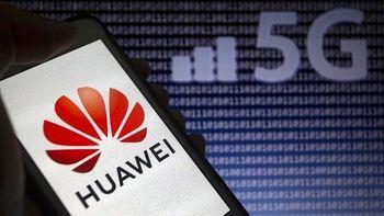 سهم ۳۳ درصدی هوآوی از بازار جهانی گوشیهای 5G با فروش ۱۵ میلیون دستگاه در سه ماهه اول ۲۰۲۰ میلادی