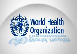 خبر بد سازمان جهانی بهداشت برای بهبودیافتگان کرونا