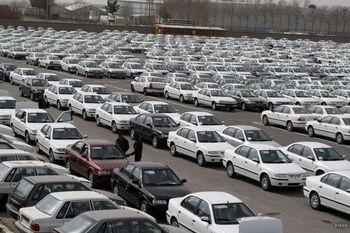 با 300 میلیون چه خودرویی می توان خرید؟ /آخرین تحولات بازار خودرو