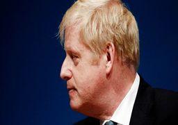 درخواستها برای استعفای جانسون بعد از لغو تعلیق پارلمان انگلیس