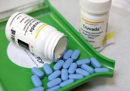 داروهای نایاب را از کجا باید تهیه کرد؟