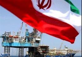 صادرات نفت ایران در شهریور به 1.63 میلیون بشکه رسید