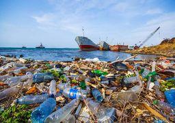 نفوذ زبالههای پلاستیکی به عمیقترین قسمتهای اقیانوس