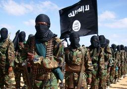 داعش 4 روستا در افغانستان را تصرف کرد