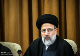 اولین اظهارنظر مجازی «ابراهیم رئیسی» در سمت ریاست قوهقضائیه+عکس