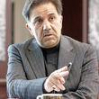 مبارزه با سرمایهداری دولتی؛ عباس آخوندی مرد میدان است؟
