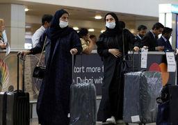 آیا کرونا، جنگ در خاورمیانه را متوقف میکند؟