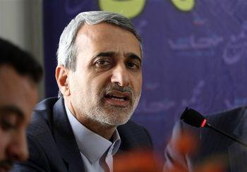 واکنش مجلس به درخواست مذاکره دولتیها