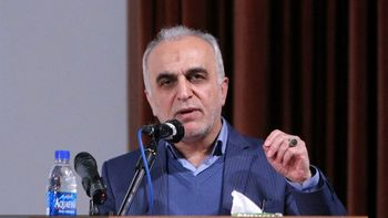 خبر وزیر اقتصاد درباره زمان پذیرهنویسی دارا سوم