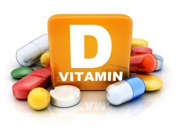 ارتباط ویتامین دی و کوید ۱۹؛ تبلیغ یا واقعیت؟