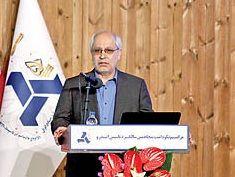 چاره جویی برای «بن بست» صنعتی اقتصاد ایران
