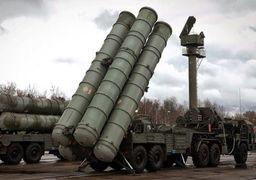 واکنش روسیه به خبر رد درخواست ایران برای خرید S400