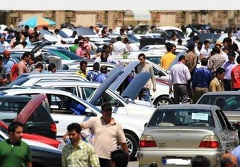 اعلام شرایط فروش فوق العاده مرحله دوم محصولات ایران خودرو