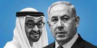 مقام اماراتی: اسرائیل و فلسطین باید گفتگو کنند