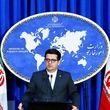 ایران، رسما آمریکا را تهدید به مقابله به مثل کرد