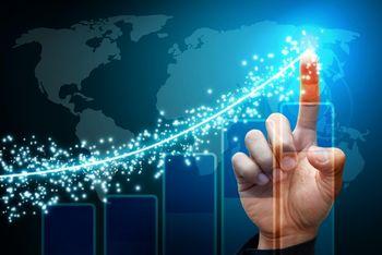بازگشت رونق پایدار به اقتصاد جهان