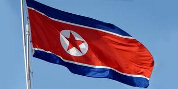 رونمایی کره شمالی از موشکهای بالستیک جدیدش